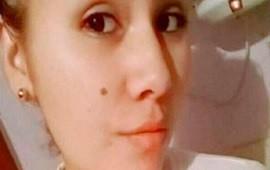 06/11/2018: Encontraron el cuerpo de Karina, la joven de 17 años desaparecida en Córdoba