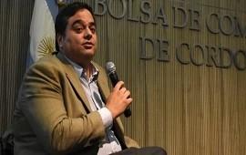 14/11/2018: Renunció Jorge Triaca y mañana dejará la secretaría de Trabajo