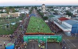 15/11/2018: Comenzó la inscripción para la 40° edición del Maratón de Reyes