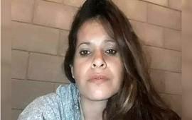 19/11/2018: Derqui: un hombre mató a puñaladas a su ex pareja y se quitó la vida