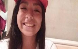 21/11/2018: Quién era Xiomara, la chica de 15 años que murió en medio de un misterioso secuestro