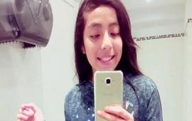 22/11/2018: La trama de drogas y venganza detrás del secuestro y crimen de Xiomara Méndez