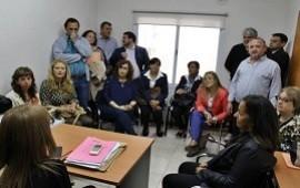23/11/2018: El gobierno ofreció un nuevo incremento a los docentes pero los gremios lo rechazaron