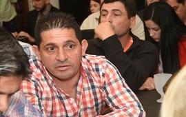 """05/11/2019: En audiencia por la causa narco, funcionario municipal afirmó que visitó """"por trabajo"""" a Celis a la cárcel"""