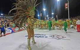 14/11/2019: Comenzó la venta de entradas para el Carnaval 2020