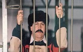 27/11/2019: Los cinco sicarios de Pablo Escobar que conocen la verdad sobre el atentado de Avianca y el misterio del pasajero 108