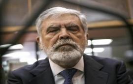 04/11/2019: Julio De Vido se negó a declarar en el juicio por presunto direccionamiento de la obra pública
