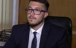 06/11/2019: ¿Por qué un abogado entrerriano denunció a Macri y a miembros del gabinete nacional?