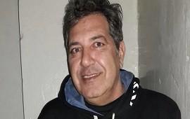 08/11/2019: Condenaron a 5 años de prisión a Claudio Minnicelli por la mafia de los contenedores