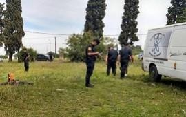 14/11/2019: Cinco menores fueron detenidos tras asaltar y herir a tres jóvenes con un arma blanca y piedras