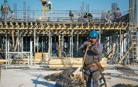 19/11/2019: Los precios mayoristas aumentaron un 3,6% y el costo de la construcción un 4,2% en octubre