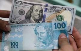 19/11/2019: Devaluó la moneda de Brasil y podría tener su impacto en Argentina