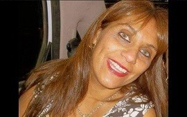20/11/2019: Profundo pesar por docente que viajó para la graduación de su hija y murió luego de un ataque de asma