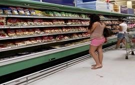 25/11/2019: Precios: aumentos de hasta 15% en supermercados en apenas diez días