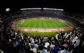 26/11/2019: Copa América 2020: cuáles serán los estadios dónde se jugará en Argentina
