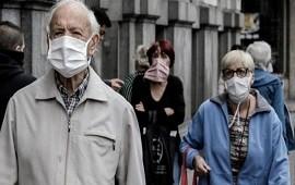 10/11/2020: Jubilaciones: el oficialismo propone volver al esquema de aumento del Gobierno de Cristina Kirchner