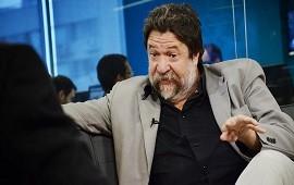"""17/11/2020: Claudio Lozano cuestionó la reforma jubilatoria del gobierno: """"La nueva fórmula agravará el deterioro de los haberes"""""""