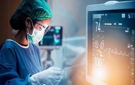20/11/2020: Enfermeros: por qué son tan importantes en tiempos de pandemia y cómo se revaloriza su tarea