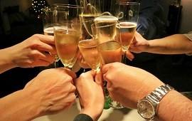 20/11/20: Salud de la provincia brindó recomendaciones para celebrar las fiestas de fin de año en contexto de pandemia