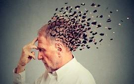 22/11/2020:   Científicos descubrieron que el COVID-19 causa delirio en uno de cada tres pacientes ancianos