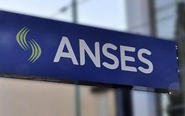 24/11/2020: Desde ANSES detallaron los beneficios que se abonan este miércoles