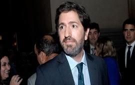 30/11/2020: Casanello: condenan a testigos falsos que dijeron verlo en Olivos