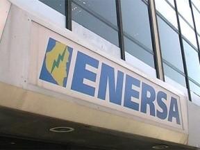 Desde Enersa afirman que el abastecimiento de energía en la provincia es normal