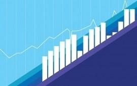 Se registró un superávit fiscal de $ 388,3 millones en noviembre
