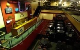 Comenzó un paro por tiempo indeterminado en los hipódromos, casinos y bingos de todo el país