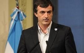 Bullrich adjudicó la exclusión de la Argentina del ranking de las pruebas PISA de 2015 a