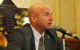 El diputado Wolff advirtió que si Casación decide no reabrir la denuncia de Nisman presentará un per saltum a la Corte