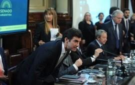 Se cayó el dictamen por Ganancias y piden al Gobierno que arme un proyecto consensuado