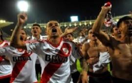 River es el campeón de la Copa Argentina y jugará la Libertadores 2017