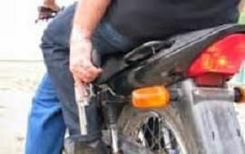 Interpol detuvo en Chile a uno de los acusados de haber matado a Brian en Flores