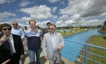 Bordet se pronunció a favor de mantener los feriados puente