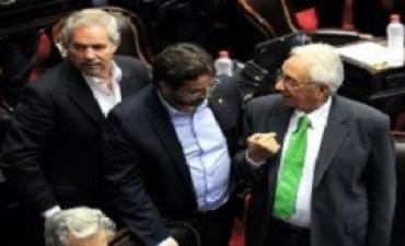 La oposición en Diputados pidió la derogación del decreto de Macri sobre el blanqueo para parientes