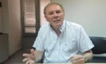 El ex presidente de Coninagro sufrió un violento robo en Córdoba