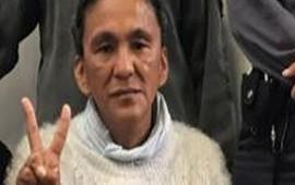 06/12/2017: La Corte Suprema confirmó la prisión preventiva de Milagro Sala