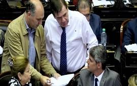 20/12/2017: Los principales cambios en la reforma tributaria introducidos por Diputados