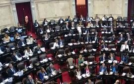 21/12/2017: Diputados debate el Presupuesto 2018 en una sesión especial