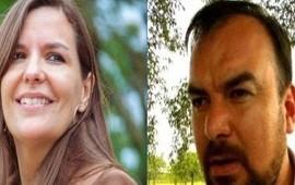22/12/2017: Interpol busca a 2 ex intendentes K acusados de desviar 45 millones de pesos