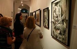 01/12/2018: Proponen nombrar Carlos Asiaín al Museo y Mercado de Artesanías
