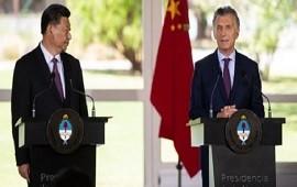 03/12/2018: Los logros del G20: más de 8000 millones de dólares para inversiones y financiamiento