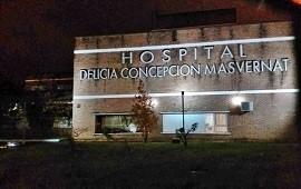 10/12/2018: La polémica por un aborto practicado en el Masvernat podría terminar con sanciones al directorio
