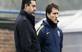 13/12/2018:  Guillermo Barros Schelotto dejará de ser el técnico de Boca Juniors