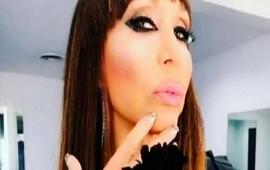 14/12/2018: Quiso aclarar, pero oscureció: Moria Casán explicó la desubicada pregunta a Marta González