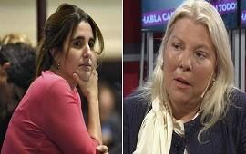"""22/12/2018: Para la Coalición Cívica, """"no hay que cerrarse"""" al desdoblamiento electoral en territorio bonaerense"""