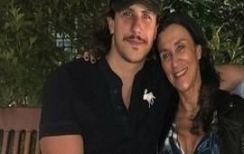 05/12/2018: Quién es Paula Martínez, la madre fiscal de Rodrigo Eguillor, el joven acusado de abusar a una chica en San Telmo