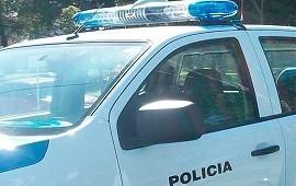 05/12/2018: El crimen de Soledad Monge continúa siendo materia de investigación