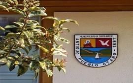 """12/12/2018: Trabajadores municipales de Santa Ana también recibirán un """"Bono compensatorio"""""""